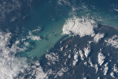 iss042e104109