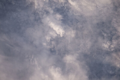 iss042e117492