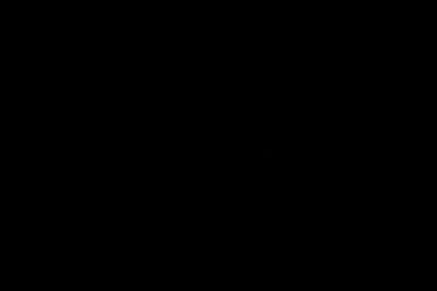 iss042e192281