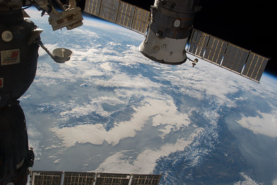 iss042e295027