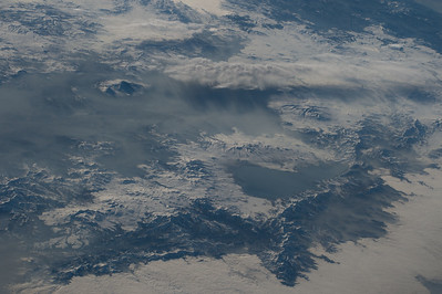 iss042e295029