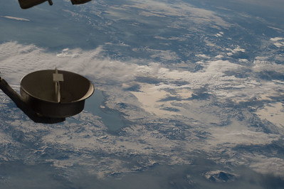 iss042e295028