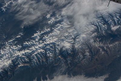iss042e295017
