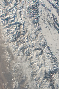 iss042e295037