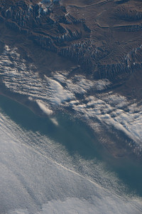 iss042e295020