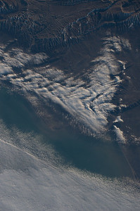 iss042e295019