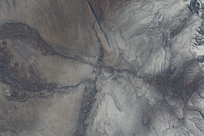 iss042e300528