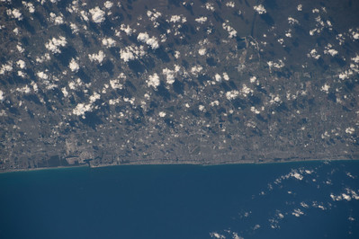 iss042e300565