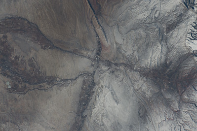 iss042e300527