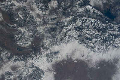 iss042e300522