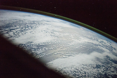 iss042e308037