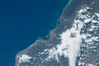 iss043e028090