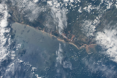 iss043e028084