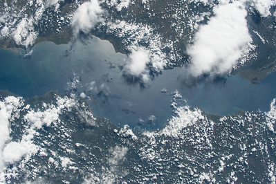iss043e028079