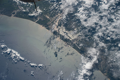 iss043e028086