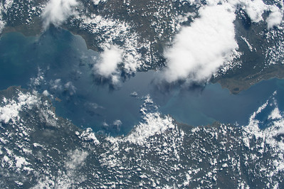 iss043e028078