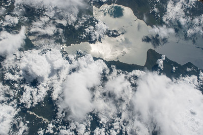 iss043e028083