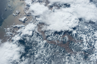 iss043e053035