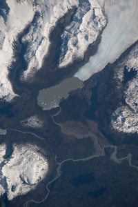 iss043e085928