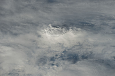 iss043e085901