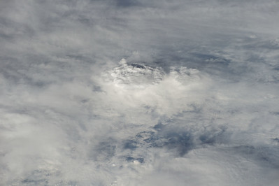 iss043e085902