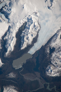 iss043e085926