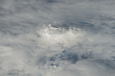 iss043e085903
