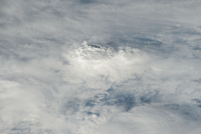 iss043e085904