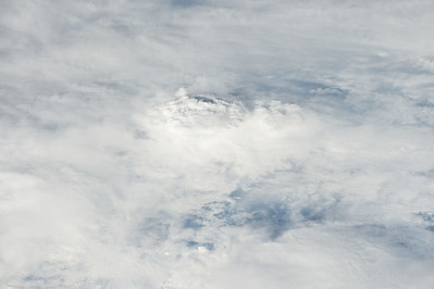 iss043e085905