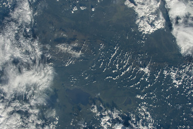 iss043e085895