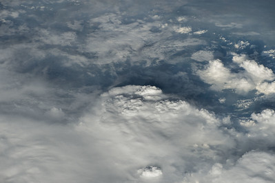 iss043e085896