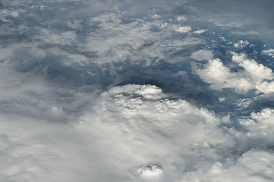 iss043e085898