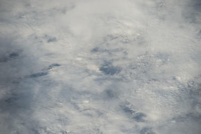 iss043e085908