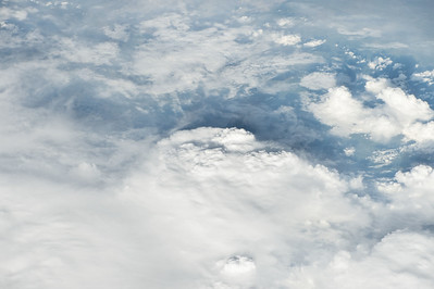 iss043e085900