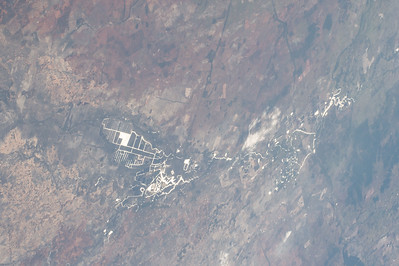 iss043e089205