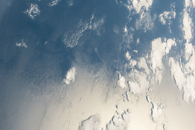 iss043e089226