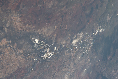 iss043e089206