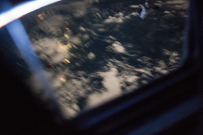 iss043e093209