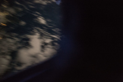 iss043e093211