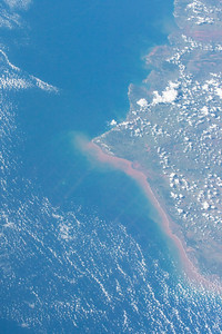 iss043e093231