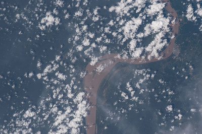 iss043e115107