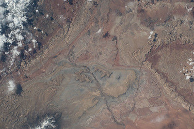 iss043e127319