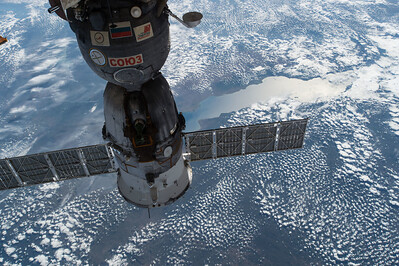 iss043e189008
