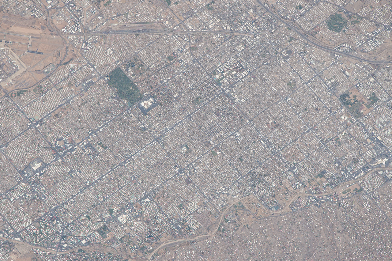 iss044e002200