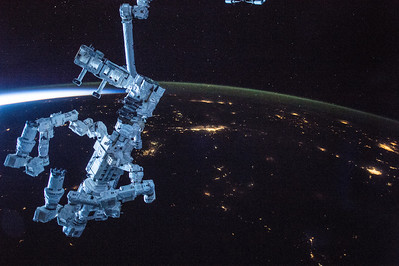 iss044e021299