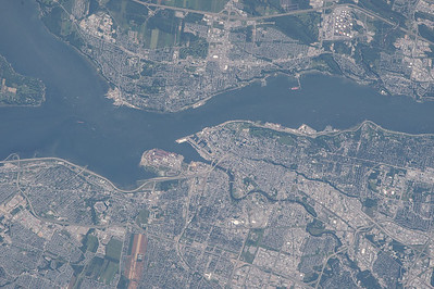 SpaceGeo This city is the birthplace of a former astronaut, 1st of the country to fly into space. Name it!