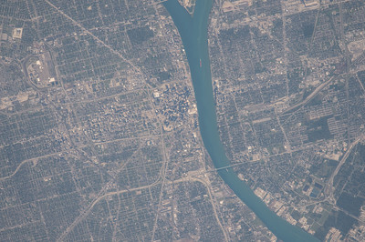 iss045e015225