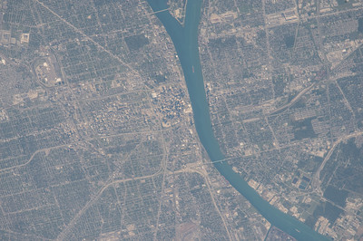 iss045e015230