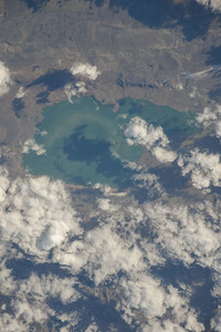 iss045e084555