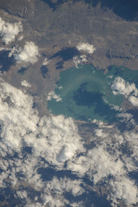 iss045e084554